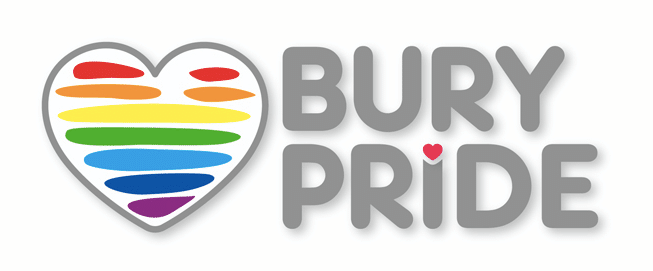 Bury Pride