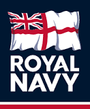 Royal Navy and Pride Events
