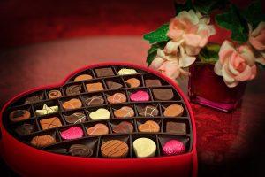 lgbtq valentines day