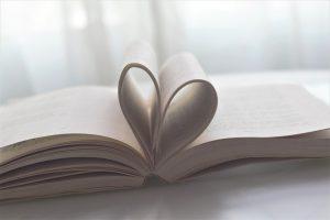 love-wins-lgbt-books