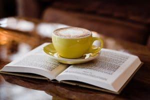 best-lgbt-novels